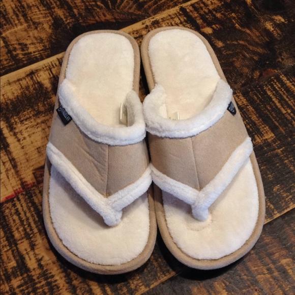 Magellan Outdoors Intimates \u0026 Sleepwear